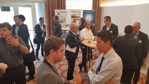 EPIC Global Photonics Technology Summit (22)