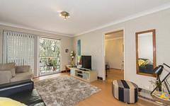 4/3 The Crescent, Penrith NSW