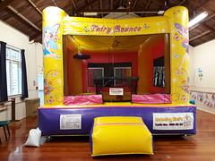 Hire Bouncy Castle Auckland (bouncingkiwisauck) Tags: bouncy castle hire manukau bouncing auckland