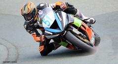 J78A2562 (M0JRA) Tags: moterbikes bikes tt roads racing riders side cars