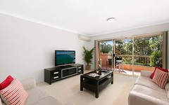 34/35-37 Quirk Road, Manly Vale NSW