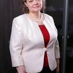 Анохова Елена Владимировна - 1