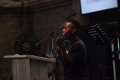 One Life Church Destiny Leadership Academy Big mssion-548