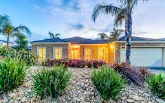 8 Panoramic Tce, Clifton Springs VIC