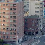 Tokyo 4472 thumbnail