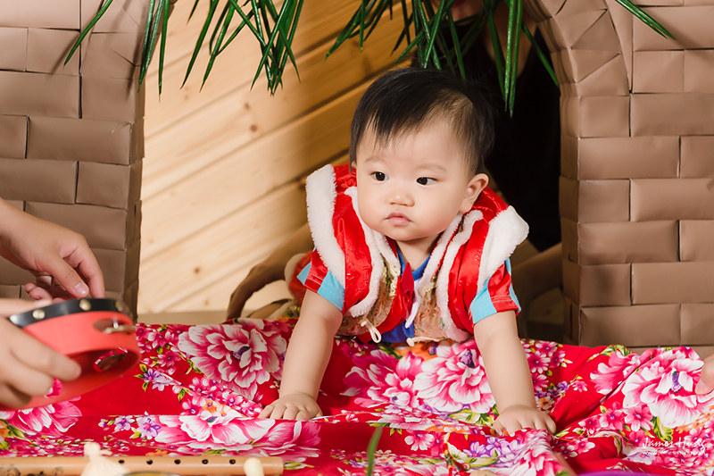 兒童寫真,兒童寫真價格,寶寶寫真,寶寶抓周,親子攝影,親子寫真,新生兒寫真
