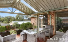 3 Dore Place, Mount Annan NSW