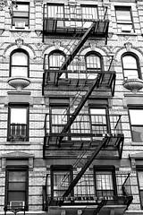 IMGP1358 (ChrisLej) Tags: newyork chelsea
