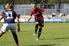 Millwall Lionesses 0 Lewes FC Women 3 FAWC 09 09 2018-743.jpg (jamesboyes) Tags: lewes millwalllionesses millwall lionesses womens ladies football soccer goal score celebrate fa fawc sussex london sport canon league womensfootball thisgirlcan