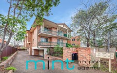 3/26 North Parade, Campsie NSW