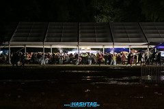lodenica_sobota-213