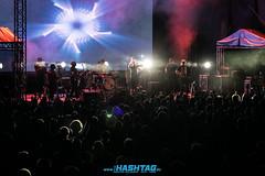 lodenica_stvrtok-84