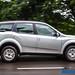 Mahindra-XUV500-Petrol-5