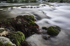Ricoh-0020024 (PanosKa) Tags: ricohgrii landscape longexposure river brook