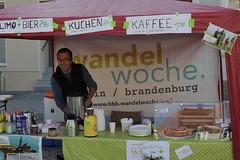 """Markt der regionalen Möglichkeiten • <a style=""""font-size:0.8em;"""" href=""""http://www.flickr.com/photos/130033842@N04/43708005465/"""" target=""""_blank"""">View on Flickr</a>"""