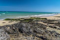 Playa de Jandia (BoomShakalaka86) Tags: 16mm himmel nikon meer orte nature 85mm natur wasser d500 nikkor 160850mm objektiv fuerteventura