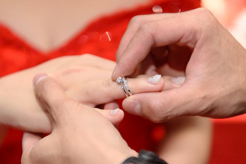 婚禮紀錄,婚禮攝影,新祕Eva Lai,婚攝,婚攝小寶,MSC_0017