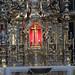 Altar 221c