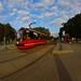 ポーランド 画像14