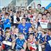 FS-Cup 2018 - Profitreffen Fiete Arp 05.09.2018 - c (35)