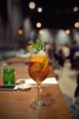 Cocktail London (@YannGarPhoto) Tags: pimms cocktail anglais english angleterre greatbritain grandebretagne londres london restaurant bokeh map miseaupoint nikon nikonfr nikonfrance nikond750 d750 fx fullframe pleinformat sticksnsushi