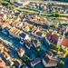 Emobiltreffen in Horb 2018