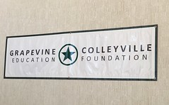 "Grapevine-Colleyville Education Foundation New Educators Luncheon 2018 • <a style=""font-size:0.8em;"" href=""http://www.flickr.com/photos/159940292@N02/43999537164/"" target=""_blank"">View on Flickr</a>"
