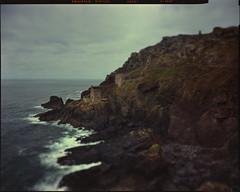 Botallack (steve-jack) Tags: sinar p 90mm fuji velvia film 5x4 4x5 lf large format tetenal e6 kit cornwall coast 100 botallack mines epson v500
