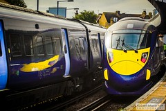 MargateRailStation2018.09.10-36 (Robert Mann MA Photography) Tags: margaterailstation margatestation margate thanet kent southeast margatetowncentre town towns towncentre train trains station trainstation trainstations railstation railstations railwaystation railwaystations railway railways 2018 summer monday 10thseptember2018 southeastern southeasternhighspeed class395 javelin class395javelin class375 electrostar class375electrostar