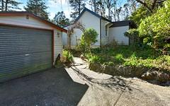 33 Rupert St, Katoomba NSW