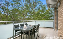 14/44 - 46 Jenner Street, Baulkham Hills NSW