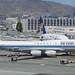 Air China Boeing 747-8 B2486 DSC_0359