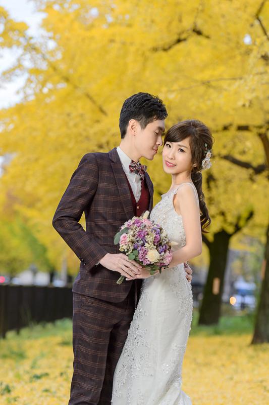 id tailor,日本婚紗,京都婚紗,京都楓葉婚紗,海外婚紗,新祕巴洛克,楓葉婚紗, MSC_0027