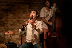 (szilviacsadi2) Tags: music swing jazz a7rii hungary budapest 85mm 85mmf18 zeiss batis sony