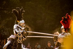 Joust to the Death, Week 6 (Pahz) Tags: thejousters joust jousting jousters squire knight jouster encranche lance horse shield armor plumage fullplatejoust helm joustgames brf2018 pattysmithbrf bristolrenaissancefaire renfaire renfest renaissancefairephotographer nikond7200 tamron16300mm