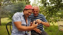 Eikotiškis (Dunigu) Tags: eikotiškis eikotiskis antalieptės marios gamta