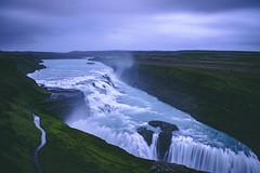 IMG_6486 (Der Robert) Tags: iceland island gulfoss