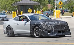 The 30 Reasons Tourists Love Ford Mustang Info | ford mustang info (begeloe) Tags: ford mustang 1967 information 2017 info 2018 1965 display facts sites infotainment