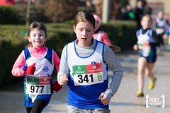 """2018_Nationale_veldloop_Rias.Photography32 • <a style=""""font-size:0.8em;"""" href=""""http://www.flickr.com/photos/164301253@N02/44139428554/"""" target=""""_blank"""">View on Flickr</a>"""