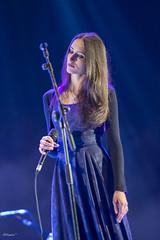 Luar Na Lubre (Concierto) (alfonso-tm) Tags: concierto luarnalubre musica cantante
