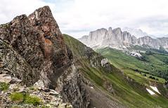 FC130707_8649.jpg (Francesco | Ceron) Tags: escursione montagna coldilana