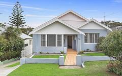 60 Duncan Street, Maroubra NSW