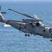 AgustaWestland EH101 Merlin HM1 - Royal Navy - ZH838