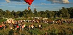 180817 - Ballonvaart Wedde naar Smeerling 17