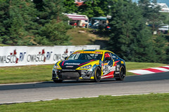 DSC_5033.jpg (Sutherland Sports Photography) Tags: motorsport touringcar ctcc racing mosport ont canada can