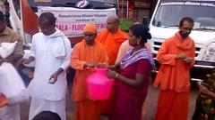 "Kerala Flood Relief (26) <a style=""margin-left:10px; font-size:0.8em;"" href=""http://www.flickr.com/photos/47844184@N02/44251948721/"" target=""_blank"">@flickr</a>"