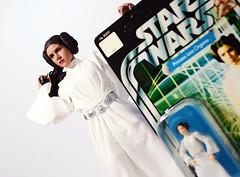 Leia (robsola1975) Tags: phicen starwars customdoll tbleague hottoys leiaorgana marajade padmeamidala padme jynerzo rey