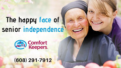 Maintain a Safe Environment for Mom and Dad (info.madisoninhomeseniorcare) Tags: homecareservices inhomecareservices elderlycare homecare
