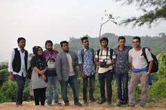 DSC_0095 (bhai brother all tour picture) Tags: himchori coxs bazar bangladesh