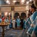 1 сентября 2018, Начало Учебного года. Литургия / 1 September 2018, The beginning of Academic Year. Divine Liturgy